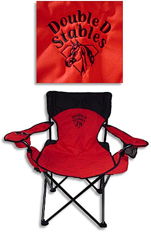 embroidered-folding-chairs