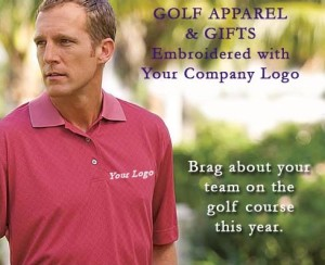 golf-apparel