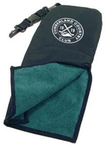 golf-towels