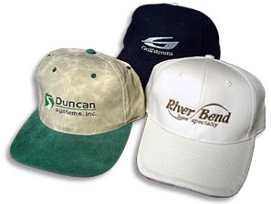 logo-embroidered-hats